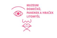 Muzeum domečků panenek a hraček v Litomyšli